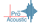 pro-acoustic.com.ua