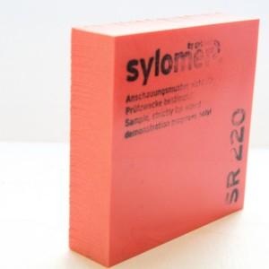 Sylomer SR 220
