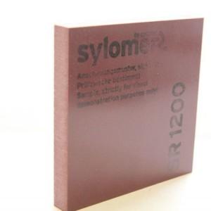 Sylomer SR 1200 фиолетовый