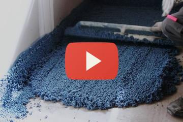 Видео-материалы